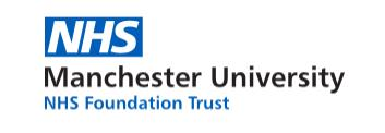This image has an empty alt attribute; its file name is manchester-university-NHS-Foundation-Trust.jpg